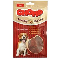 Chomp Chicken Penni Pasta 80 Gms Pack Of 3