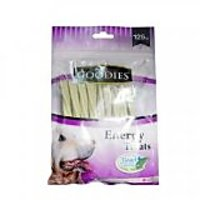 Goodies Energy Treats Chlorophyll For Dogs Pack Of 2