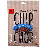 Chip Chops Fish On Stick Dog Snacks 70 G Pack Of 3