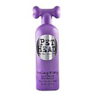 Pet Head Fears For Tears Tearless Shampoo 475 Ml