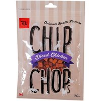 Chip Chops Diced Chicken Dog Snacks, 70 G Pack Of 3