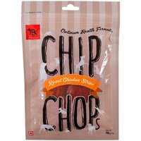 Chip Chops Chicken Strips Dog Snacks, 70 G Pack Of 3