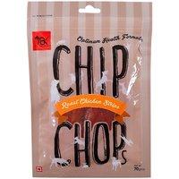 Chip Chops Chicken Strips Dog Snacks, 70 G Pack Of 3