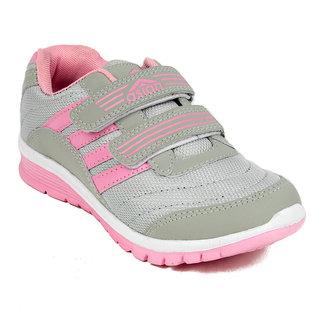 Bullet Range Of Women Running Shoes