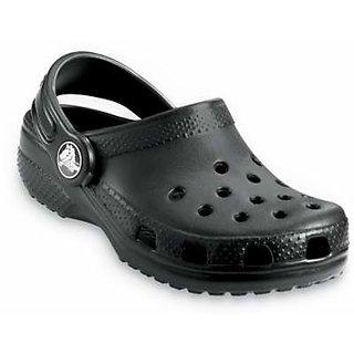 Crocs Classic Kids