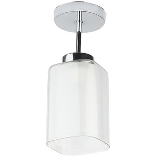 LeArc Designer Lighting Ceiling Flush And Semi Flush CL417
