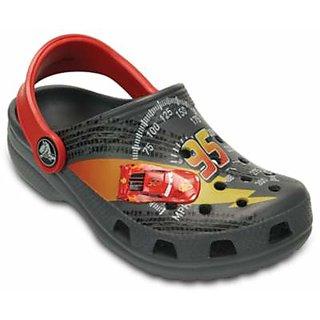 Crocs Classic McQueen Clog K