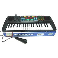 Musical 37 Key Electronic Piano