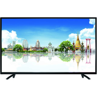 HPL 3207D 32 Inches HD Ready LED TV