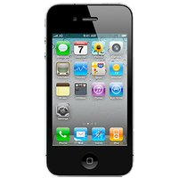 New Apple IPhone 4 16GB Smartphone Mobile