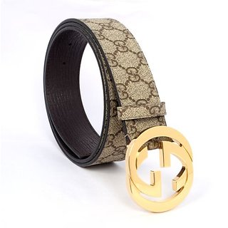 Gucc Belts