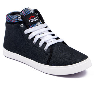 MENS BULLET RANGE OF CASUAL SHOES