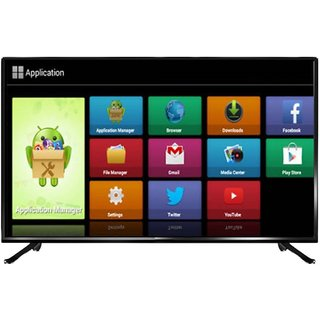 WELLTECH SN 32 32 Inches Full HD LED TV