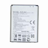 LG L70 Dual SIM D325 2100 MAh Battery
