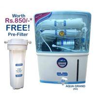 Aqua Grand Plus Water Purifier Rs. 8999