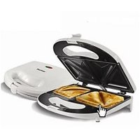 Skyline  2 Slice Sandwich Toaster Maker