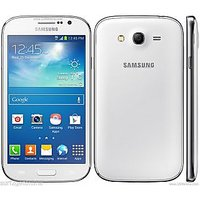 Samsung Galaxy GRAND NEO i9060 Duos White/Black WITH VAT BILL