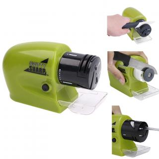 s4d swifty automatic knife sharpener