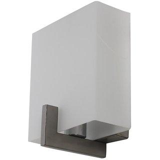 LeArc Designer Lighting Modern Wall Light WL1025