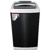 Videocon Digi Pearl VT65G11 Fully Automatic Washing Machine