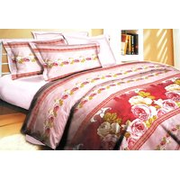Weaves Attractive Orchid Collection(Option 1)