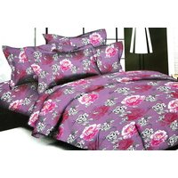 Weaves Attractive Orchid Collection