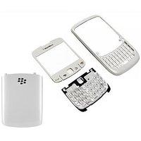 BlackBerry 8520 Full Body Housing Panel - 4997570