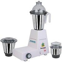 Jusal Domestic Plus 750-Watt Mixer Grinder