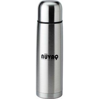 Trigal Avic flask  500 ml