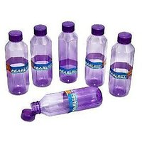 Pearlpet Supreme Bottle (Pack Of 6)