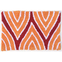Bath Room Door Mat - 5006800