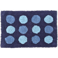Bath Room Door Mat - 5006818