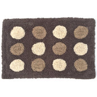Bath Room Door Mat - 5006808