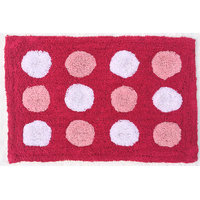 Bath Room Door Mat - 5006828