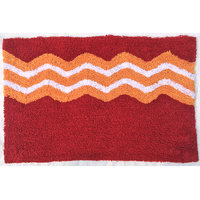 Bath Room Door Mat