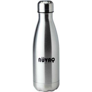 Trigal Evita vaccum flask   350 ml  Silver