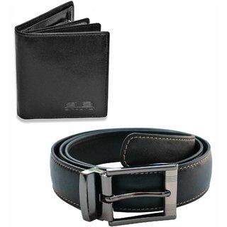 Arpera Wallet Belt gift Combo for men CB16028