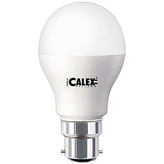 Calex LED Bulb (Ultra) 9 Watt Cool White