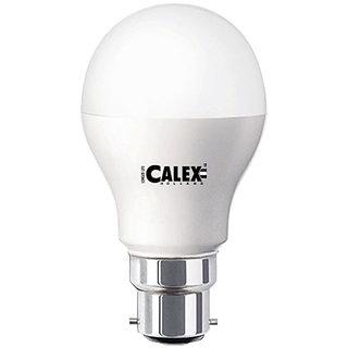 9 Watt Calex LED Bulb Warm White