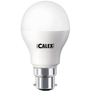 Calex 7 Watt LED Bulb in Cool White