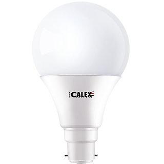 Calex Led Platinum Lamp 10W B22 Cool White