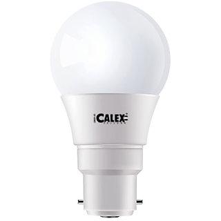 Calex Led Platinum Bulb 3W B22 Warm White