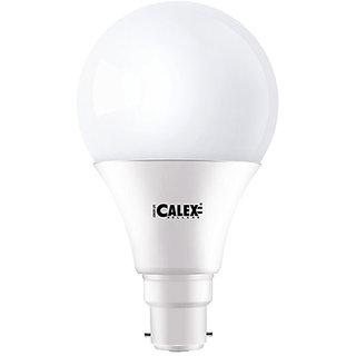 Calex Led Platinum Bulb 12W B22 Cool White