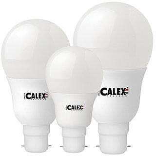 Calex Classic 10 LED Bulb Package