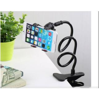 Lazy Mobile Stand for car