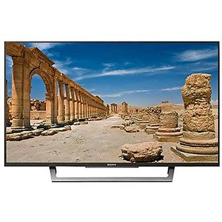 Sony 43W750D 43 inches Full HD Imported LED TV with 1 Year Warranty available at ShopClues for Rs.47990