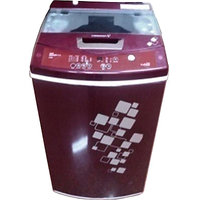 Videocon Digi Gracia Prime WM VT60H12-DMA Top Loading Washing Machine