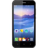 Videocon Krypton 22 V50TF 2GB RAM 16 GB ROM 4G VoLTE Android 7.0 Nougat