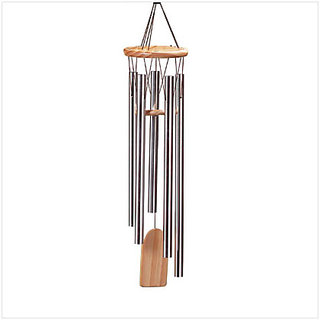 iDeals - Feng Shui Wind Chime for Good Luck