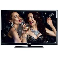 Intex LED-3206-V13 32 Inches Full HD LED Television